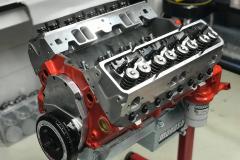 engine-2-1