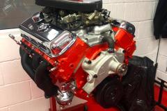 engine-edited-restore